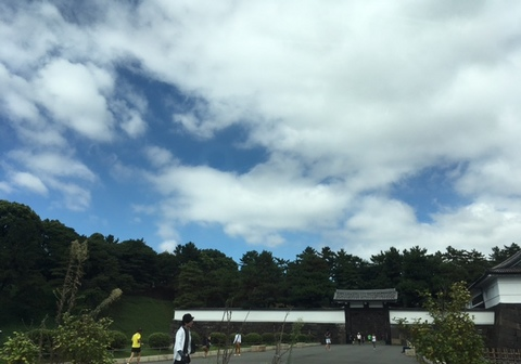 2017-09-03T23:12:23.JPG